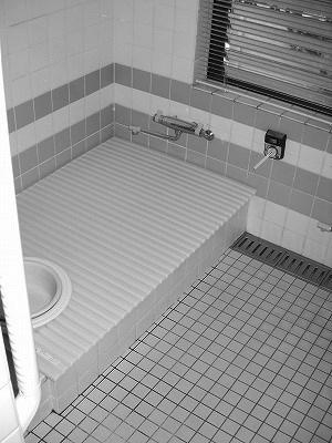 風呂before-2