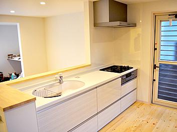 kitchen_suzukiyasutugu_after