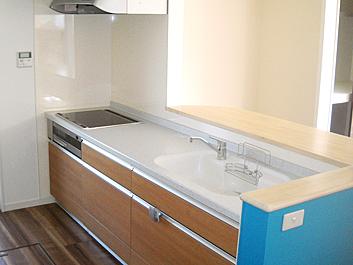 kitchen_takahasi_after
