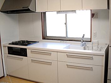 kitchen_yamasita_after