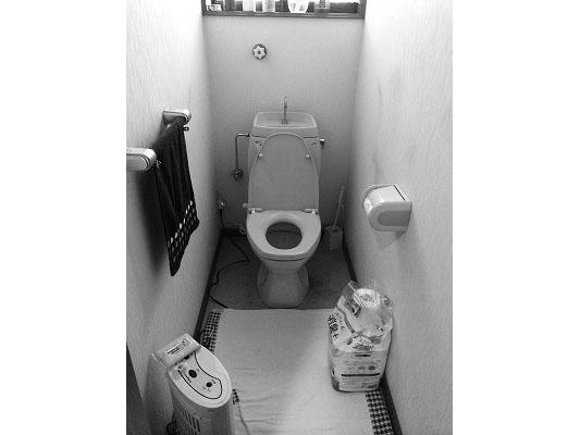 トイレ前1階【加工】