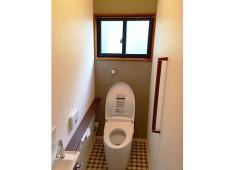 トイレ後1階【加工2】