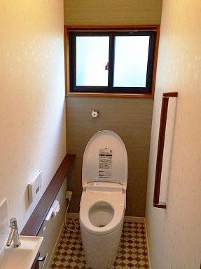 トイレ後1階【加工】