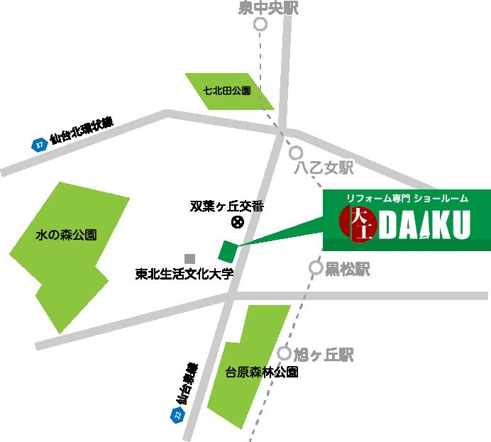 img location