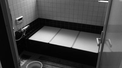 青葉区T様邸 お風呂リフォーム 85万円/工期7日間 施工前