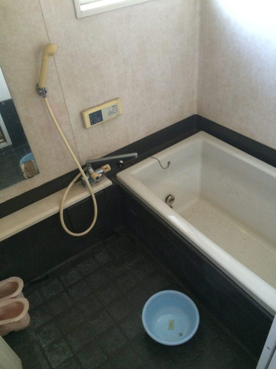 【ダイク株式会社】浴室にこだわってリフォームをしたい!