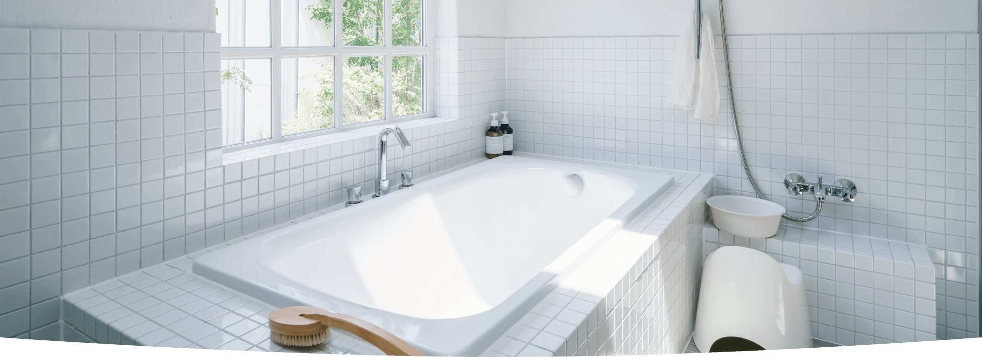 お風呂 bath reform
