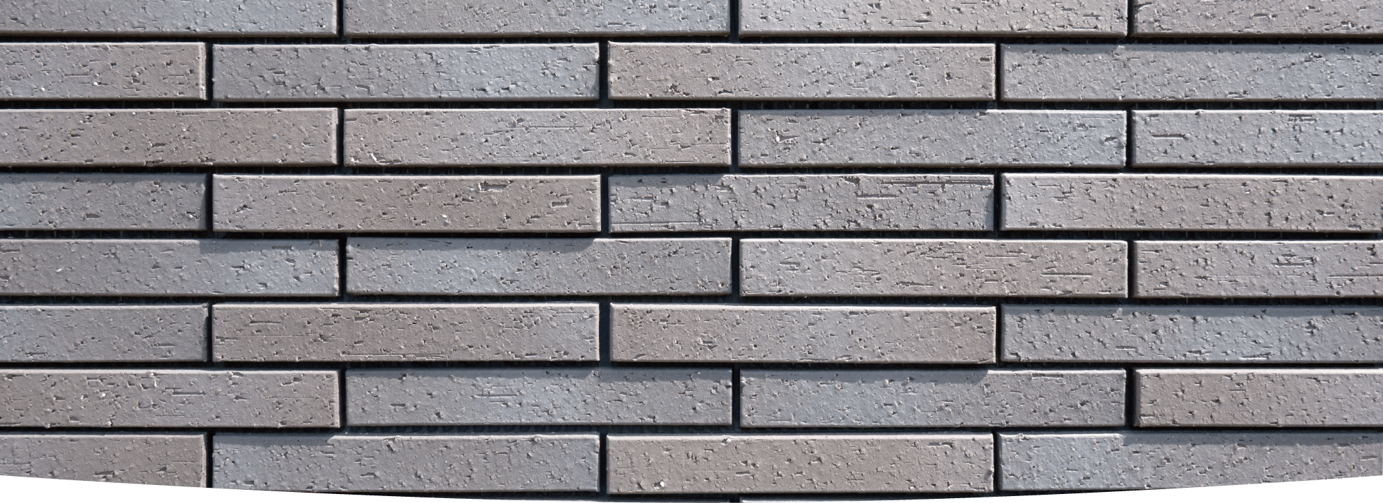 外壁塗装・外装 outer wall reform