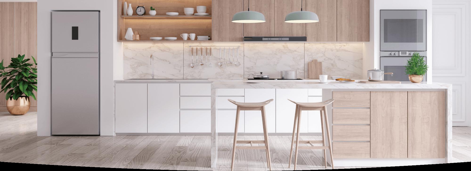 キッチン kitchen reform