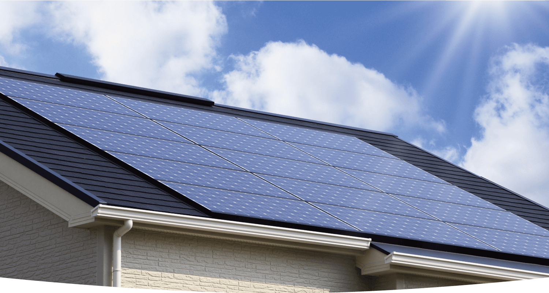 屋根 roof reform