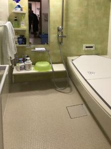 浴室_施工後