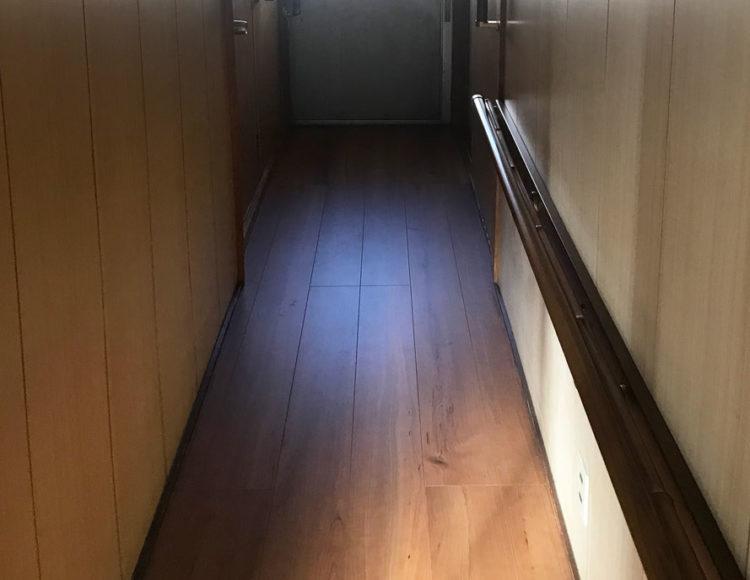 柴田町H邸