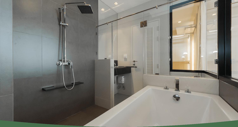 マンションお風呂 bath reform