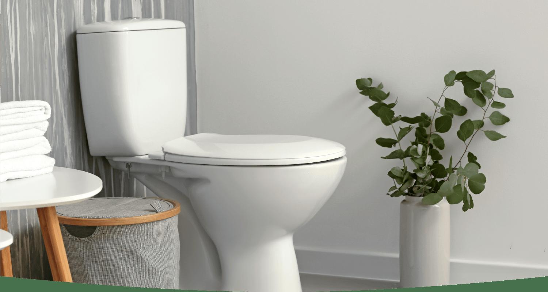 マンショントイレ toilet reform
