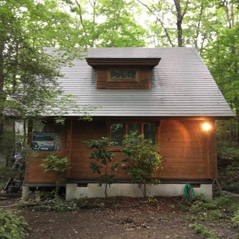 塗装でピカピカ✨ 屋根塗装工事