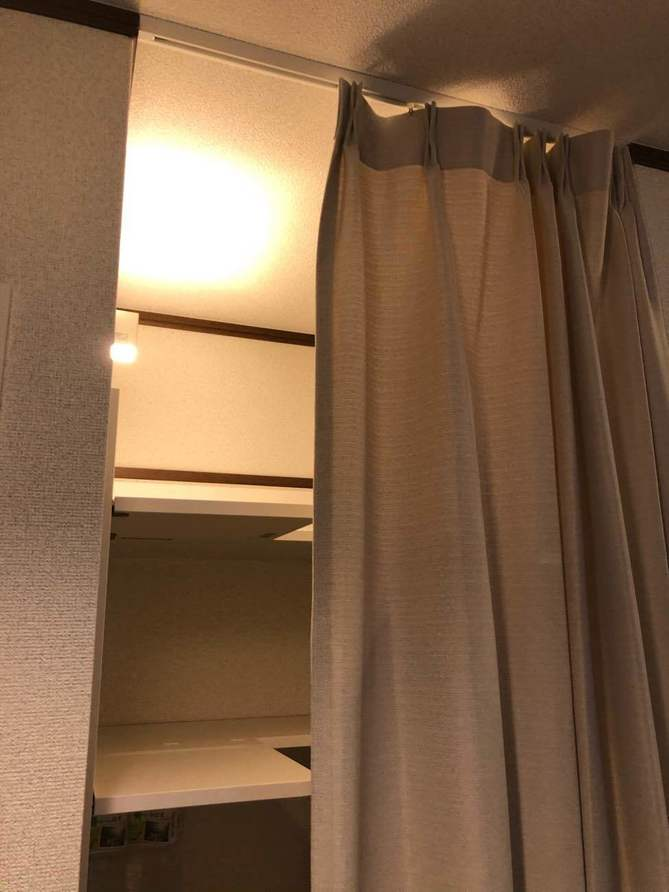 F邸 内装リフォーム 約50万円/工期5日間 施工後
