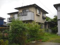 A邸before